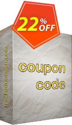 Dup-DVD Coupon discount Dup-DVD big promotions code 2019. Promotion: big promotions code of Dup-DVD 2019