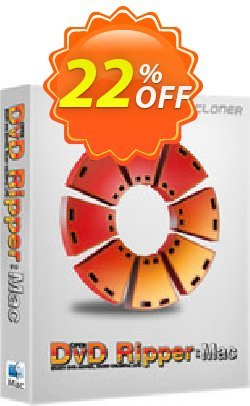 Open DVD Ripper for Mac Coupon, discount Open DVD Ripper for Mac awful deals code 2020. Promotion: awful deals code of Open DVD Ripper for Mac 2020