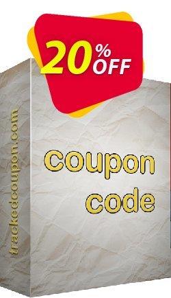 Open DVD Ripper & Mac Suite Coupon, discount Open DVD Ripper & Mac Suite amazing discount code 2020. Promotion: amazing discount code of Open DVD Ripper & Mac Suite 2020