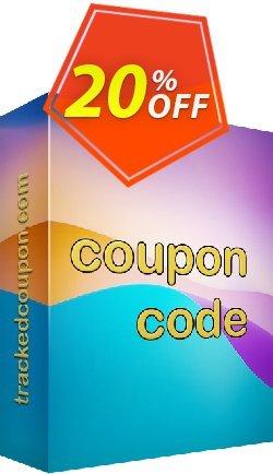 Open DVD ripper & Stream-Cloner Suite Coupon, discount Open DVD ripper & Stream-Cloner Suite super promo code 2020. Promotion: super promo code of Open DVD ripper & Stream-Cloner Suite 2020