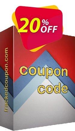 Open DVD ripper & SmartBurner Suite Coupon, discount Open DVD ripper & SmartBurner Suite excellent sales code 2020. Promotion: excellent sales code of Open DVD ripper & SmartBurner Suite 2020