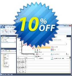 HydroOffice TS Editor Coupon, discount TS Editor 3.0 exclusive offer code 2020. Promotion: exclusive offer code of TS Editor 3.0 2020