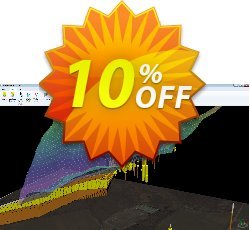 HydroOffice Well Plotter 3D Coupon, discount Well Plotter 3D 1.0 stunning promotions code 2020. Promotion: stunning promotions code of Well Plotter 3D 1.0 2020