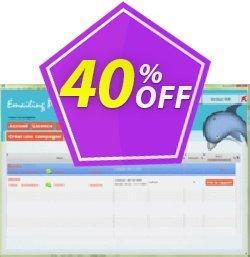 Emailing premium 800 Coupon discount Emailing premium 800 amazing discounts code 2019. Promotion: amazing discounts code of Emailing premium 800 2019