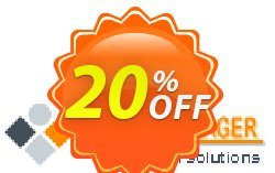 OBM - Single Hotel Coupon, discount OBM - Single Hotel big promotions code 2020. Promotion: big promotions code of OBM - Single Hotel 2020