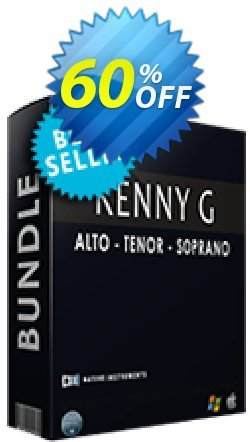 VST Kenny G Bundle Discount Coupon, discount VST Kenny G Bundle Discount amazing promo code 2021. Promotion: amazing promo code of VST Kenny G Bundle Discount 2021