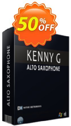 VST Kenny G Alto Saxophone Coupon, discount VST Kenny G Alto Saxophone Imposing sales code 2021. Promotion: formidable discount code of VST Kenny G Alto Saxophone 2021