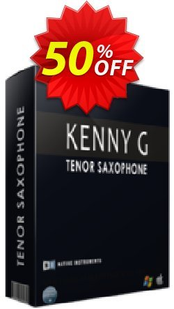VST Kenny G Tenor Saxophone Coupon, discount VST Kenny G Tenor Saxophone Impressive deals code 2021. Promotion: dreaded promo code of VST Kenny G Tenor Saxophone 2021
