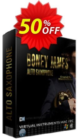 VST Boney James Alto Saxophone Coupon, discount VST Boney James Alto Saxophone Wonderful discount code 2021. Promotion: staggering promotions code of VST Boney James Alto Saxophone 2021