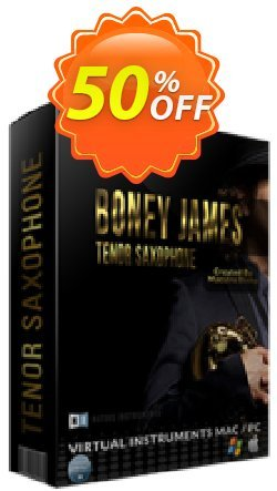 VST Boney James Tenor Saxophone Coupon, discount VST Boney James Tenor Saxophone Marvelous deals code 2021. Promotion: awful promo code of VST Boney James Tenor Saxophone 2021