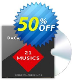 Backing Tracks Kenny G - MP3 Coupon, discount Backing Tracks Kenny G - MP3 Exclusive sales code 2021. Promotion: amazing discount code of Backing Tracks Kenny G - MP3 2021