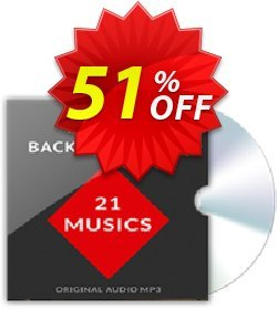 Bonus Backing Tracks Kenny G - MP3 Coupon, discount Bonus Backing Tracks Kenny G - MP3 wonderful offer code 2021. Promotion: wonderful offer code of Bonus Backing Tracks Kenny G - MP3 2021