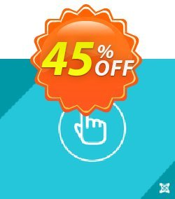 ExtensionCoder - Joomla - Click to Call Extension - Basic Lifetime Package Coupon discount ExtensionCoder - Joomla - Click to Call Extension - Basic Lifetime Package awesome sales code 2020 - awesome sales code of ExtensionCoder - Joomla - Click to Call Extension - Basic Lifetime Package 2020