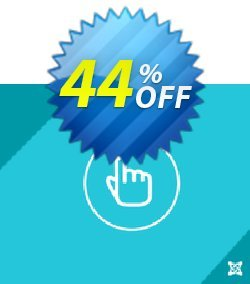 ExtensionCoder - Joomla - Click to Call Extension - Pro Lifetime Package Coupon discount ExtensionCoder - Joomla - Click to Call Extension - Pro Lifetime Package stirring deals code 2020. Promotion: stirring deals code of ExtensionCoder - Joomla - Click to Call Extension - Pro Lifetime Package 2020