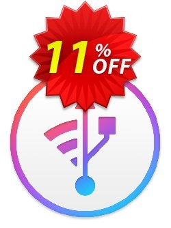 iMazing 2 Single Coupon, discount 10% OFF iMazing 2 Single, verified. Promotion: Impressive sales code of iMazing 2 Single, tested & approved