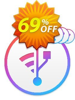 iMazing 2 Family Coupon, discount 69% OFF iMazing 2 Family, verified. Promotion: Impressive sales code of iMazing 2 Family, tested & approved