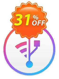 iMazing 2 student discount Coupon, discount 30% OFF iMazing 2 student discount, verified. Promotion: Impressive sales code of iMazing 2 student discount, tested & approved