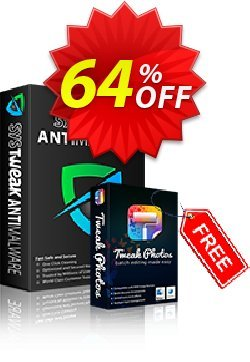 Systweak Anti-Malware Coupon, discount 64% OFF Systweak Anti-Malware, verified. Promotion: Fearsome offer code of Systweak Anti-Malware, tested & approved