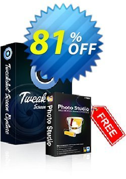 TweakShot Screen Capture Coupon, discount 50% OFF TweakShot Screen Capture, verified. Promotion: Fearsome offer code of TweakShot Screen Capture, tested & approved