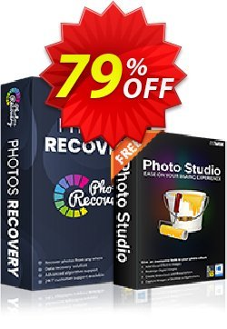 Systweak Photos Recovery Coupon, discount 79% OFF Systweak Photos Recovery, verified. Promotion: Fearsome offer code of Systweak Photos Recovery, tested & approved