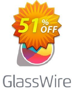 GlassWire Coupon, discount 29% OFF GlassWire, verified. Promotion: Dreaded discount code of GlassWire, tested & approved