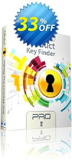 Mac Product Key Finder Coupon, discount 30% OFF Mac Product Key Finder, verified. Promotion: Marvelous discounts code of Mac Product Key Finder, tested & approved