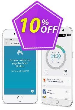 Qustodio Parental Control App - SMALL PLAN  Coupon, discount 10% OFF Qustodio Parental Control App (SMALL PLAN), verified. Promotion: Wondrous promotions code of Qustodio Parental Control App (SMALL PLAN), tested & approved