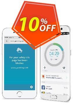 Qustodio Parental Control App - LARGE PLAN  Coupon, discount 10% OFF Qustodio Parental Control App (LARGE PLAN), verified. Promotion: Wondrous promotions code of Qustodio Parental Control App (LARGE PLAN), tested & approved