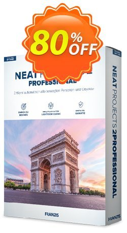 NEAT projects 2 Pro Coupon, discount 15% OFF NEAT projects 2 Pro, verified. Promotion: Awful sales code of NEAT projects 2 Pro, tested & approved