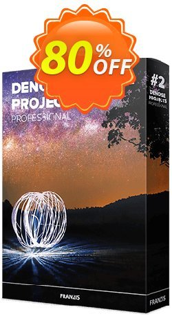 DENOISE projects 2 pro Coupon, discount 80% OFF DENOISE projects 2 pro, verified. Promotion: Awful sales code of DENOISE projects 2 pro, tested & approved