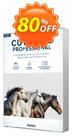 Cutout 8 Professional Coupon, discount 60% OFF Cutout 8 Professional, verified. Promotion: Awful sales code of Cutout 8 Professional, tested & approved