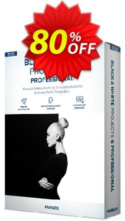 BLACK&WHITE projects 6 Coupon, discount 15% OFF BLACK&WHITE projects 6, verified. Promotion: Awful sales code of BLACK&WHITE projects 6, tested & approved
