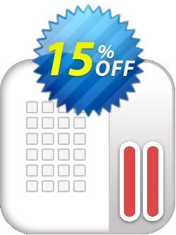 Parallels RAS 3-Year Subscription Coupon, discount 15% OFF Parallels RAS 3-Year Subscription, verified. Promotion: Amazing offer code of Parallels RAS 3-Year Subscription, tested & approved