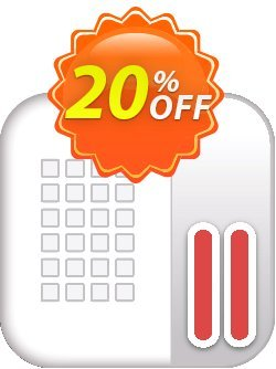 Parallels RAS Coupon, discount 20% OFF Parallels RAS, verified. Promotion: Amazing offer code of Parallels RAS, tested & approved