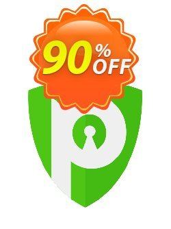 PureVPN 5-Year Plan Coupon, discount 90% OFF PureVPN, verified. Promotion: Big discounts code of PureVPN, tested & approved