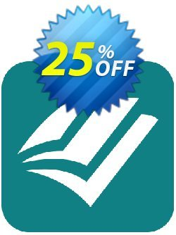 ProWritingAid Yearly Subscription Coupon, discount 25% OFF ProWritingAid Yearly Subscription, verified. Promotion: Hottest promotions code of ProWritingAid Yearly Subscription, tested & approved