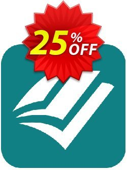 ProWritingAid Lifetime Coupon, discount 25% OFF ProWritingAid Lifetime, verified. Promotion: Hottest promotions code of ProWritingAid Lifetime, tested & approved