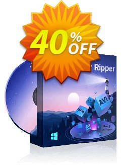 DVDFab Blu-ray Ripper Coupon discount 50% OFF DVDFab Blu-ray Ripper, verified - Special sales code of DVDFab Blu-ray Ripper, tested & approved