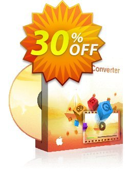 DVDFab Video Converter for MAC Standard Coupon discount 30% OFF DVDFab Video Converter for MAC Standard, verified - Special sales code of DVDFab Video Converter for MAC Standard, tested & approved