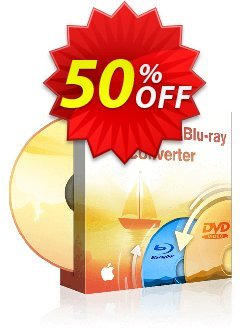 DVDFab DVD to Blu-ray Converter for MAC Coupon discount 50% OFF DVDFab DVD to Blu-ray Converter for MAC, verified - Special sales code of DVDFab DVD to Blu-ray Converter for MAC, tested & approved
