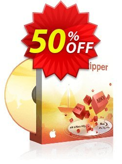 DVDFab UHD Ripper for MAC Coupon discount 50% OFF DVDFab UHD Ripper for MAC, verified - Special sales code of DVDFab UHD Ripper for MAC, tested & approved