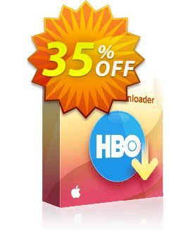 DVDFab HBO Downloader For MAC Coupon discount 40% OFF DVDFab HBO Downloader For MAC, verified - Special sales code of DVDFab HBO Downloader For MAC, tested & approved