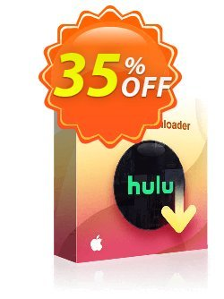 DVDFab Hulu Downloader for MAC Lifetime License Coupon discount 30% OFF DVDFab Hulu Downloader for MAC Lifetime License, verified - Special sales code of DVDFab Hulu Downloader for MAC Lifetime License, tested & approved