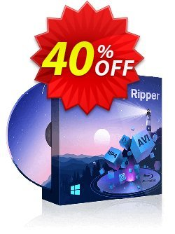 DVDFab Blu-ray Ripper Lifetime Coupon discount 50% OFF DVDFab Blu-ray Ripper Lifetime, verified - Special sales code of DVDFab Blu-ray Ripper Lifetime, tested & approved