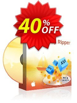 DVDFab Blu-ray Ripper for Mac Coupon discount 50% OFF DVDFab Blu-ray Ripper for Mac, verified - Special sales code of DVDFab Blu-ray Ripper for Mac, tested & approved