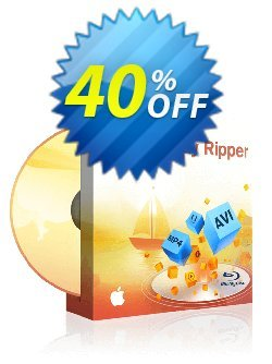 DVDFab Blu-ray Ripper for Mac Lieftime Coupon discount 50% OFF DVDFab Blu-ray Ripper for Mac Lieftime, verified. Promotion: Special sales code of DVDFab Blu-ray Ripper for Mac Lieftime, tested & approved