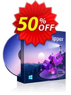 DVDFab DVD Ripper Coupon discount 50% OFF DVDFab DVD Copy Lifetime License, verified - Special sales code of DVDFab DVD Copy Lifetime License, tested & approved