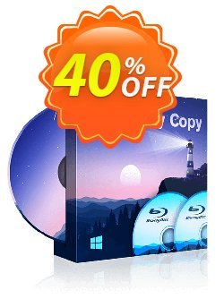 DVDFab Blu-ray Copy Coupon discount 50% OFF DVDFab Blu-ray Copy, verified - Special sales code of DVDFab Blu-ray Copy, tested & approved