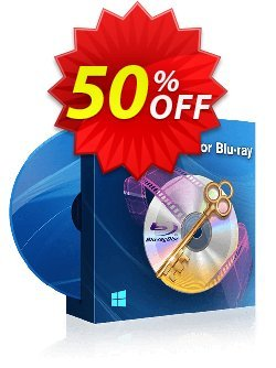DVDFab Passkey for Blu-ray Coupon discount 50% OFF DVDFab Passkey for Blu-ray, verified - Special sales code of DVDFab Passkey for Blu-ray, tested & approved