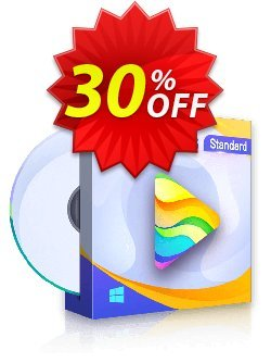 DVDFab Player 6 Coupon discount 30% OFF DVDFab Player 6, verified - Special sales code of DVDFab Player 6, tested & approved